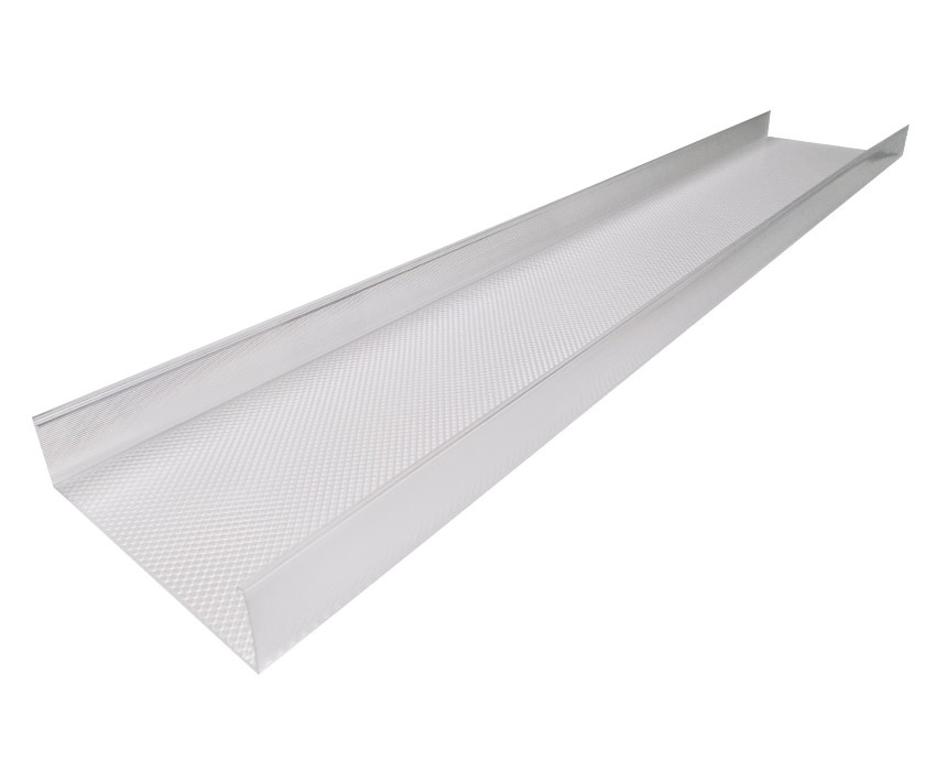 Wrap Diffusers Louvers International